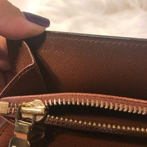Louis Vuitton Bags - 🛑SPECIAL DEAL🛑🌼 Porte Monnaie Credit Wallet🌼